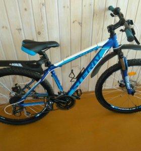 Велосипед Stern Motion 4.0