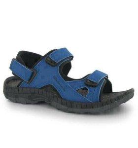 Karrimor новые сандалии, оригинал