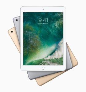 iPad New ,Pro, Новый!Рассрочка!Кредит!