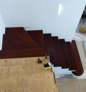 Лестницы, мебель, предметы интерьера