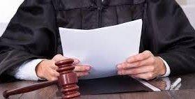 Отмена судебного решения по кредиту