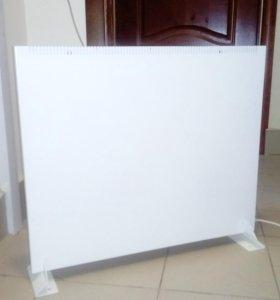Конвектор электрический Рэсси-350