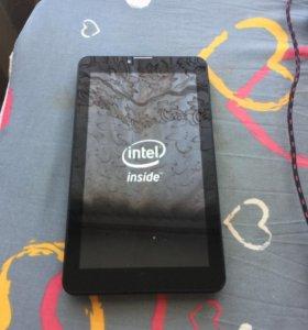 Продаю планшет 4good T700