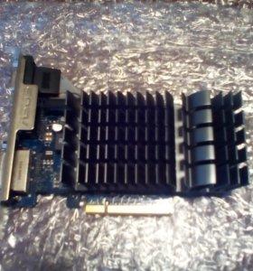 GeForce GT730 2g GDDR3