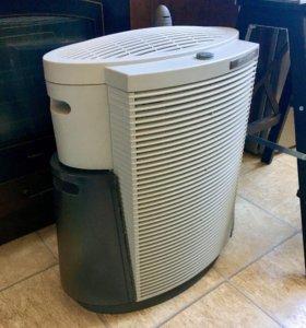 Мойка воздуха(очиститель) Boneco 2071