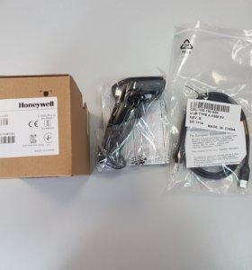 2D Сканер Honeywell Voyager 1450g USB