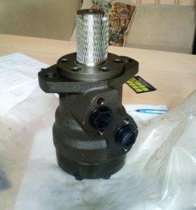Гидромотор MP 80 CBM/3