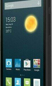 Alcatel One Touch PIXI 3 (4.5) 4027D Black