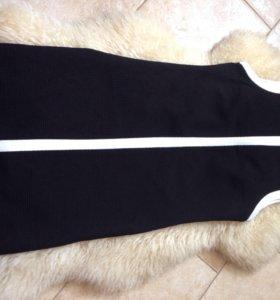 🛑 платье женское  Koton (хs)
