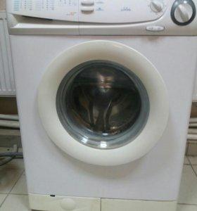 Продам стиральную машину Канди 4 кг