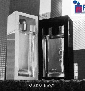 Cityscape Mary Kay для нее/для него (Ситискейп)