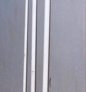 ANLI A-1000 антенна базовая