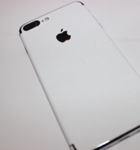 Винил на iPhone