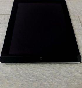 iPad 2 64GB WIFi +3G