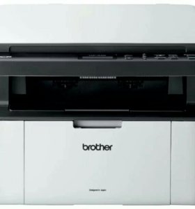 МФУ brother dcp 1510r