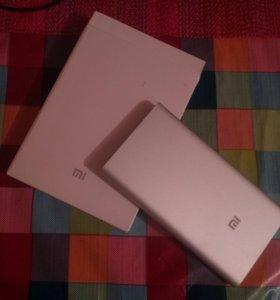 PowerBank Xiaomi 5000mAh (Повербанк)