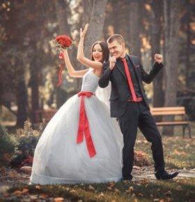 Поставлю свадебный танец