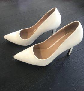 Туфли лодочки 38 размер