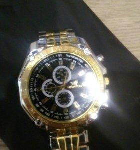 Часы мужскик