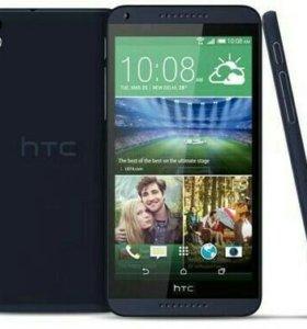 HTC desire816
