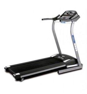 Беговая дорожка H Fitness SX Pro