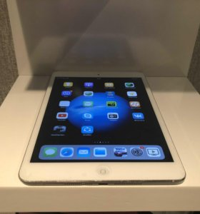 Apple iPad mini 2 (Retina) 128Gb