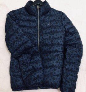 Куртка Tommy Hilfiger ,оригинал