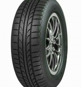 Автошина 185/65 R15 TUNGA ZODIAK-2, PS-7 92T, новы
