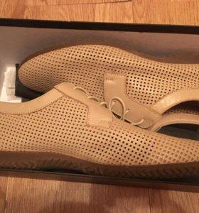 Мужская обувь 👟