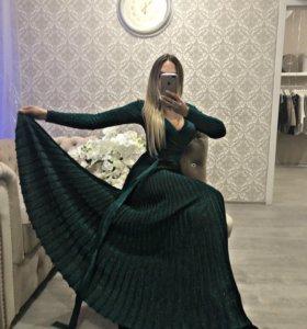 Новые платья 🤩