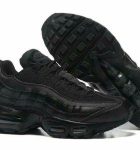 Nike Air Max 95 размера 36-45