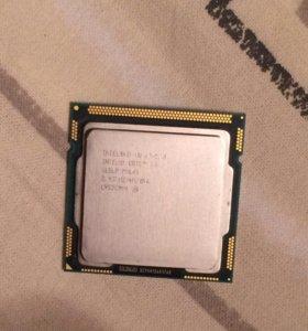 Intel core i3-530 2,93GHZ
