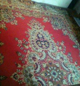 Продаю ковры