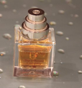Парфюм The Different Company оригинал 50 ml