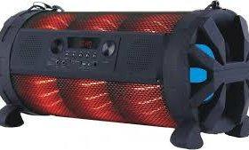 Мобильная акустическая система VR HT-D961V