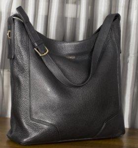 Furla Perla - сумка-хобо женская, medium/оригинал