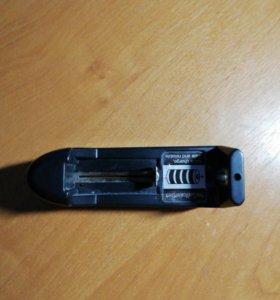 Зарядка для аккумуляторов