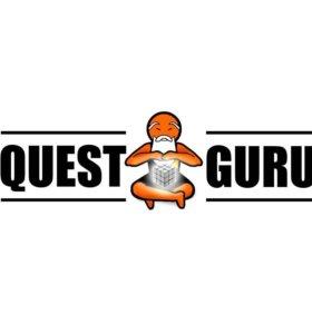 Франшиза Квестов в реальности от QuestGuru
