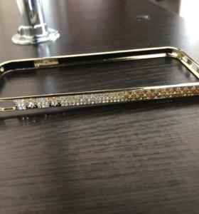 на iPhone 6
