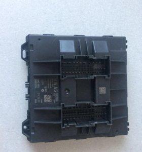 Блок Комфорта на WV т5 Gp