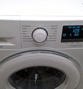 Доставка. стиральную машины.