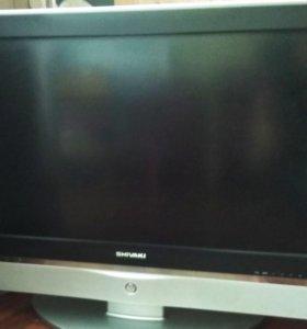Жк-телевизор Shivaki 81 см