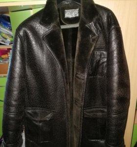 Куртки мужские мало б/у