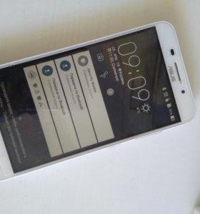 ASUS MAX ZC550KL 2/32 ГБ