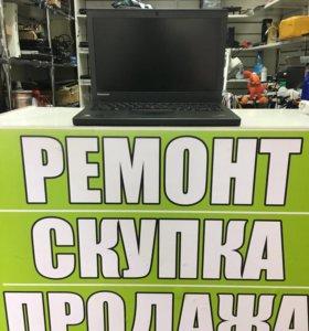 Lenovo x240 (ThinkPad)