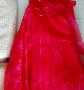 Платье на Выпускной. XS