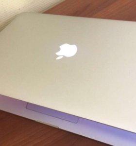 Apple MacBook Pro 13, 2013г, A1502, i5/8gb/255gb S