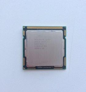 Intel core i3 560