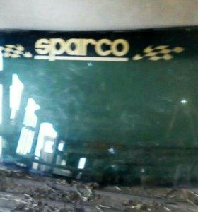 Лобовое стекло ваз 2108-21099