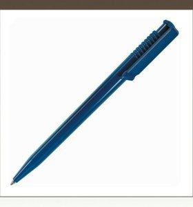 Ручки шариковые( кучка 306шт)